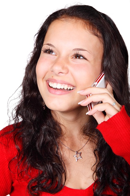 call-15828_640